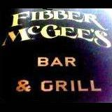 Live Dead @ Fibber McGee's