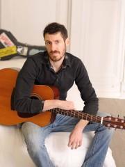 Joe Wilkins Acoustic Trio