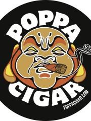 Poppa Cigar @ Spotlight
