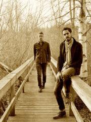 Chris & Joe Duo