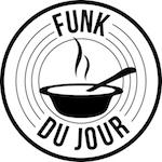 Funk du Jour @ Rhumb Line