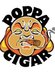 Poppa Cigar @ Short & Main