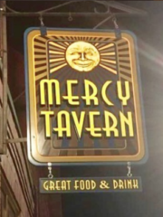 Acoustic @ Mercy Tavern