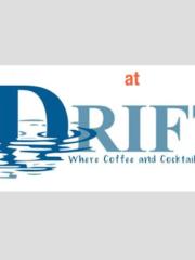 Rum Runners @ Drift