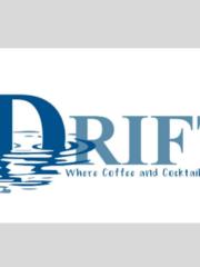 Rum Runners at DRIFT cafe