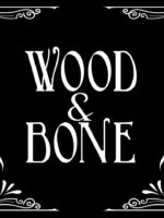 Wood & Bone @ The Porch**Cancelled**