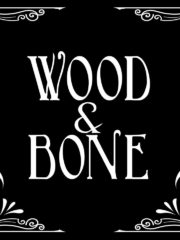 Wood & Bone Duo