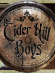 Cider Hill Boys @ Newburyport Brewing